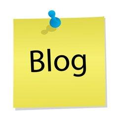 blog-1242038