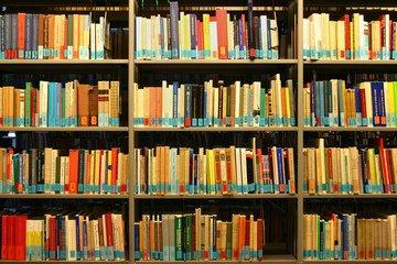 books-4-1421569