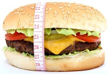 hamburger-beef-cheese-burger-with-tomato-1632322