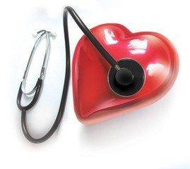 heart-1239269