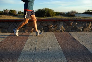 legs-of-a-young-man-running-1245230
