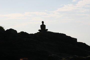meditation-1187682