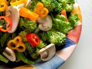 salad-days-1328954