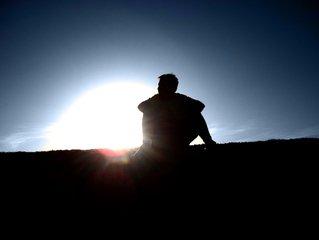 solitude-1432640